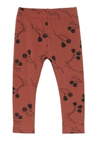 Mainio - ALDER  - Leggings - orange - 2