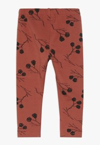 Mainio - ALDER  - Leggings - orange - 1