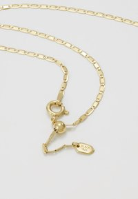 Maria Black - GEORGE NECKLACE - Collier - gold-coloured - 2