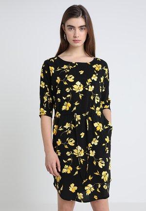 DEWIANNA - Korte jurk - maleah