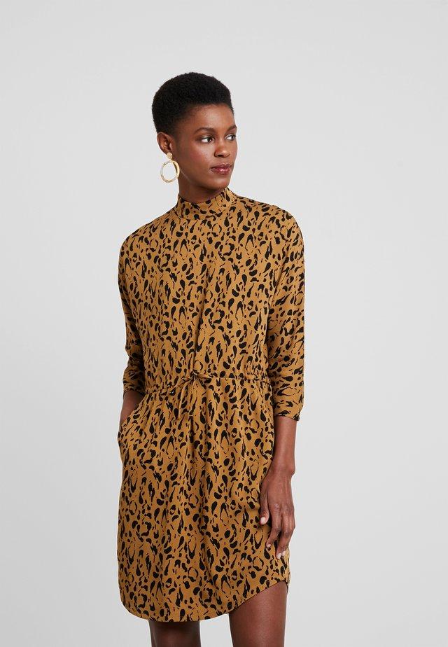 Denní šaty - kiki