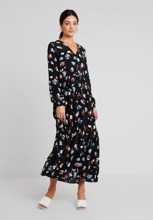 FILIS - Maxi dress - lilah