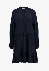 mbyM - MARRANIE - Shirt dress - night sky - 5