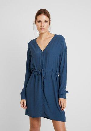 ASIL - Robe d'été - blue wing teal