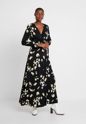 EVELIA - Day dress - allie