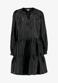 mbyM - FENYA - Day dress - black - 4