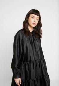 mbyM - FENYA - Day dress - black - 3