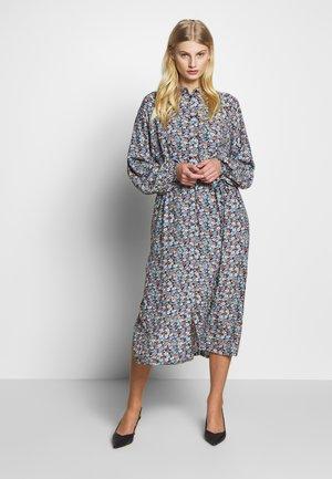 REBECA - Košilové šaty - multi-coloured