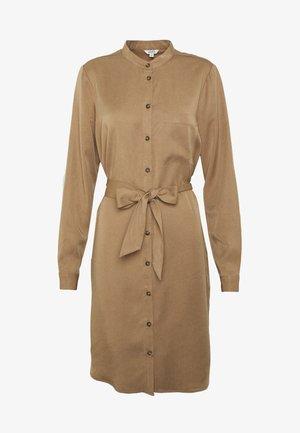 LORETTA - Denní šaty - twig