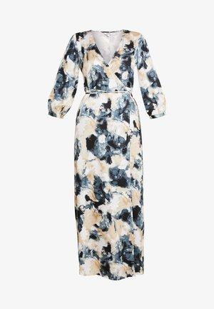 REEDA - Maxi dress - zaria