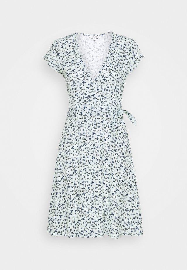 JANNE - Vapaa-ajan mekko - fiorella