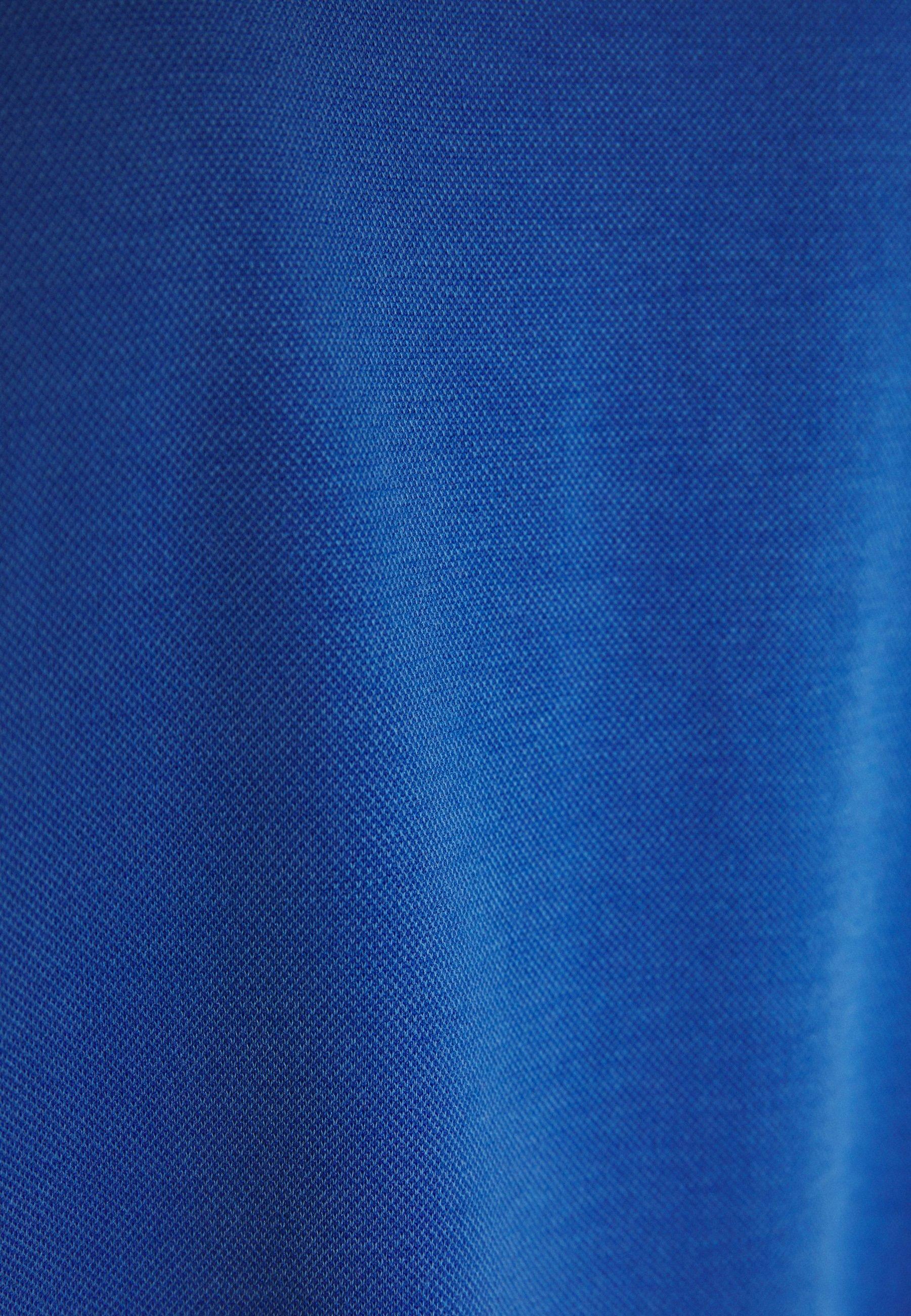 mbyM KATTIE - Sukienka z dżerseju - star sapphire