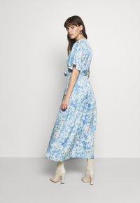 mbyM - SANORA - Długa sukienka - sirens - 4