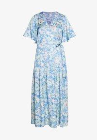 mbyM - SANORA - Długa sukienka - sirens - 6