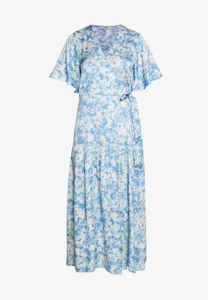 SANORA - Maxi šaty - sirens