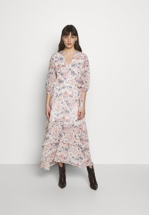 BIBBI - Day dress - palomi print