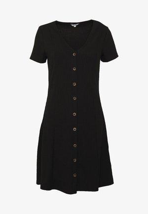 CARCEL - Vestito estivo - black