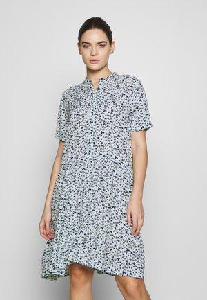 LECIA - Day dress - fiorella