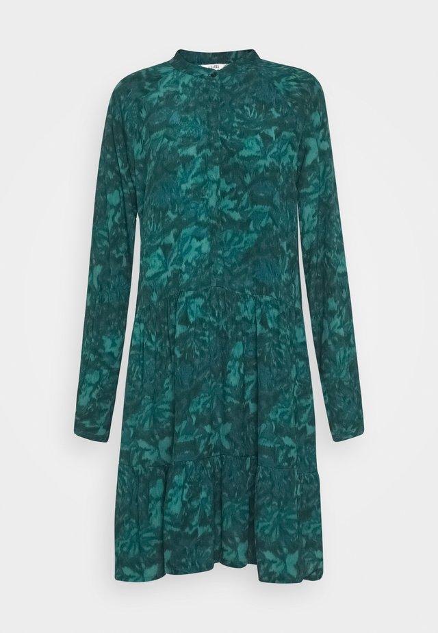 MARRA - Korte jurk - nimah