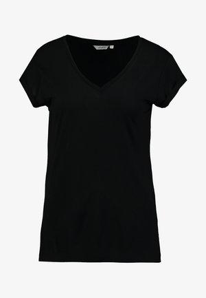 ARWEN - T-shirts basic - black