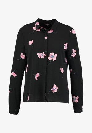 KLARA - Camisa - messina