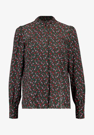 LAIBA - Button-down blouse - hetty