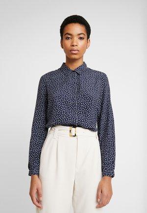 CISSY - Camisa - amiya print