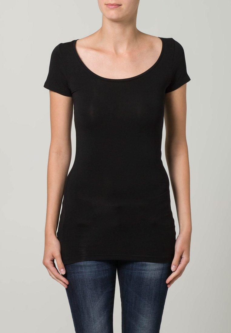 Use shirtRobe Siliana Jersey Mbym En T Black 2IDE9YWH