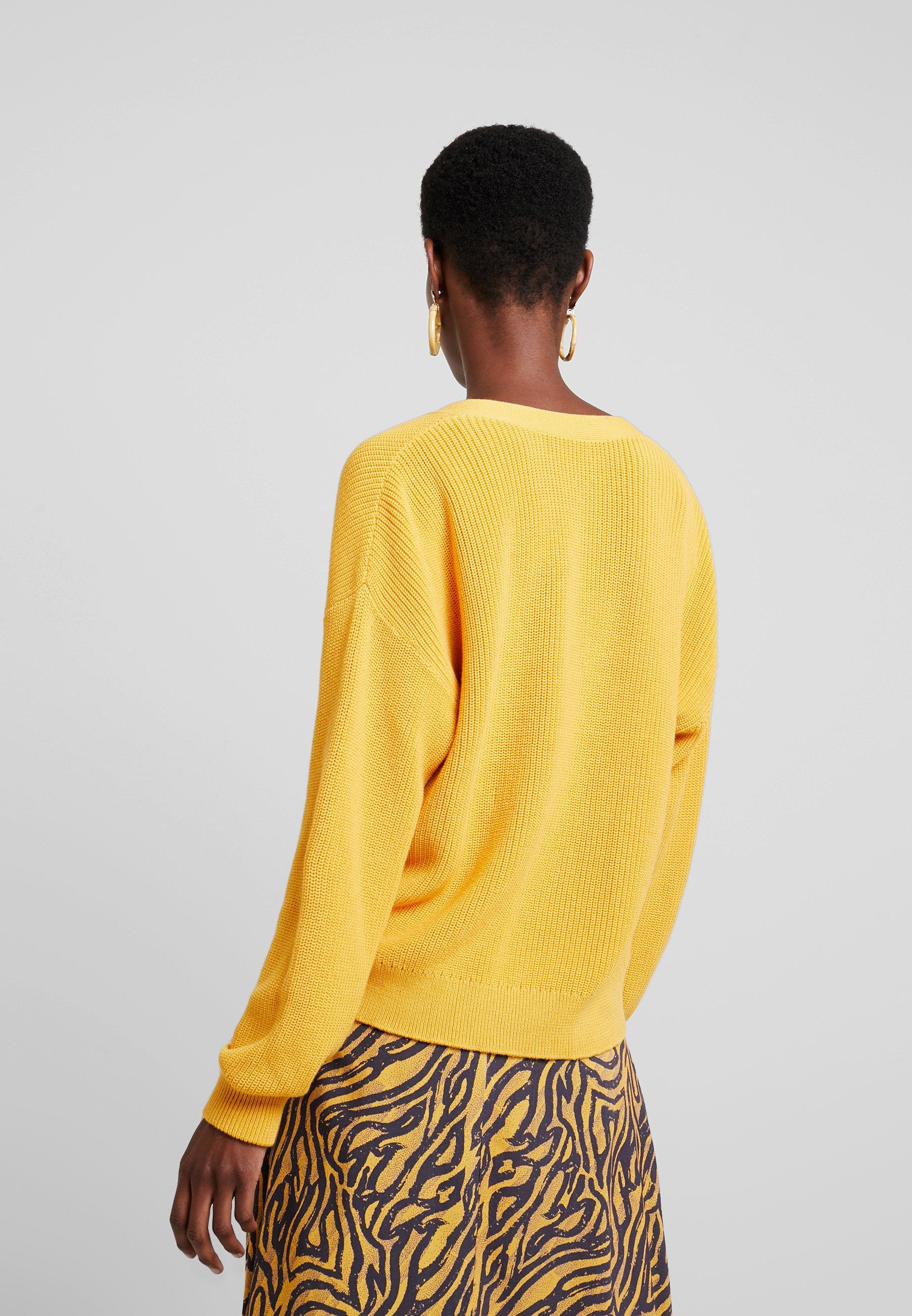 Yolk JaniseGilet Mbym Yellow Mbym JaniseGilet Yellow Yolk 8nkZN0wOPX