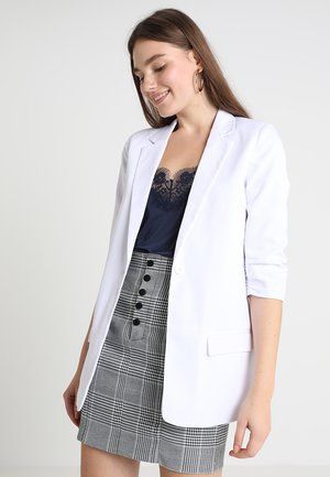 PHILIPE - Blazer - optical white