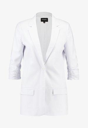 PHILIPE - Blazer - optical white