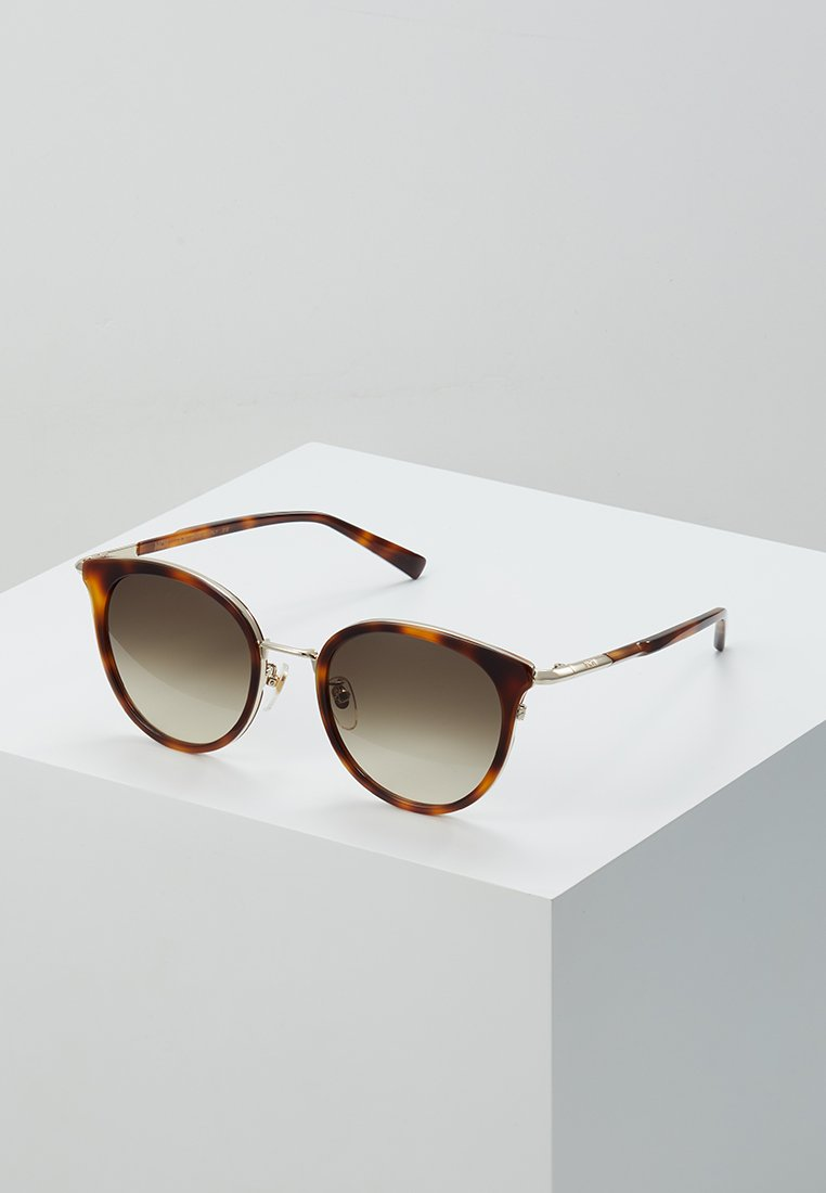 MCM - Sonnenbrille - havana