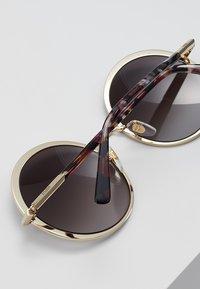 MCM - Sonnenbrille - black - 4