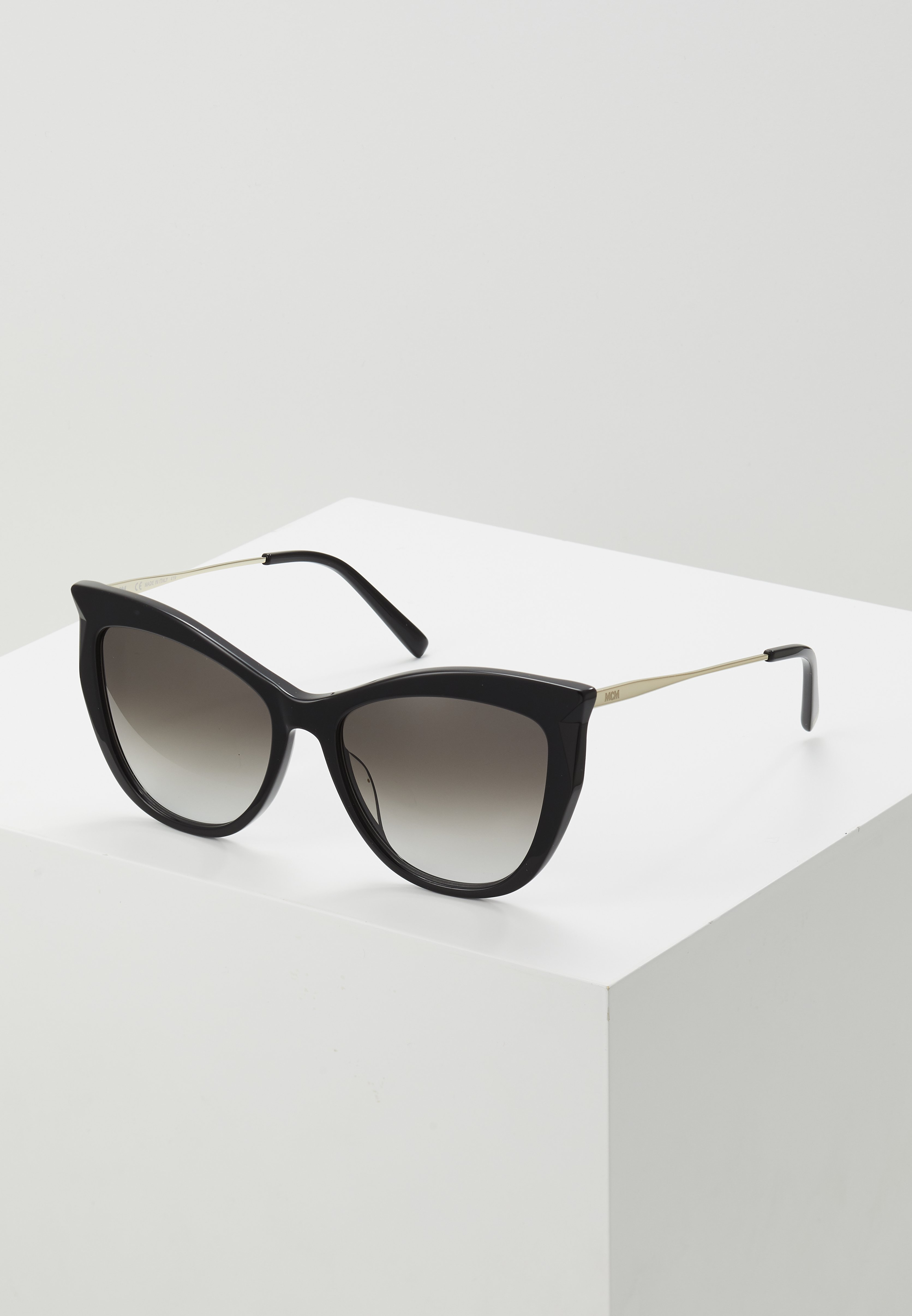 MCM Sunglasses - black