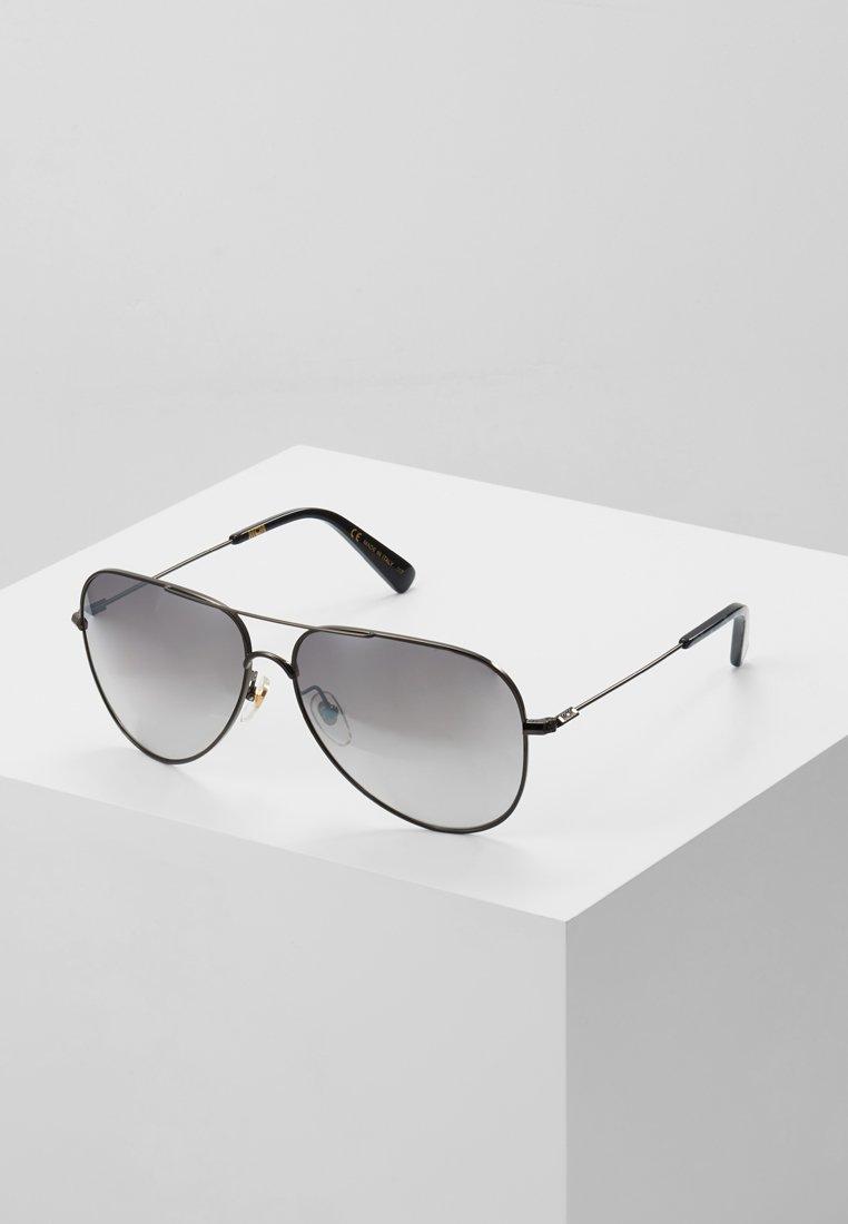 MCM - Sluneční brýle - dark ruthenium