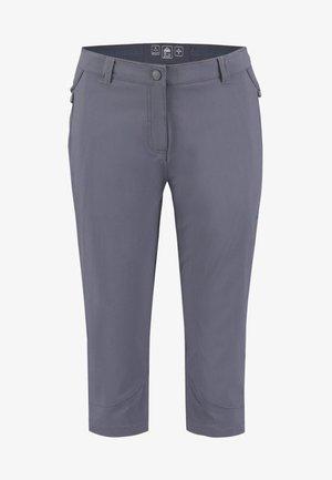 CAPTY - Shorts - dark blue