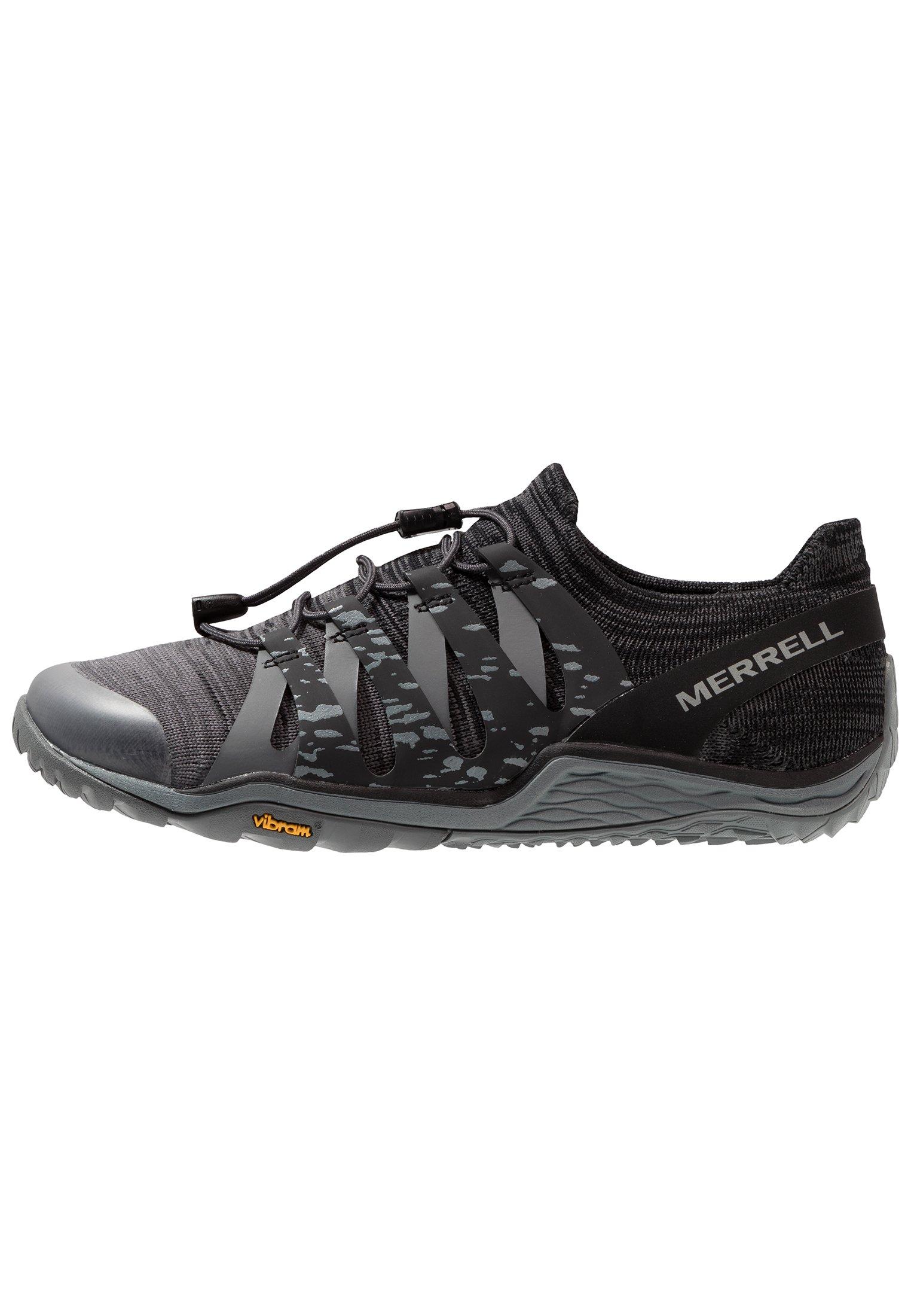 merrell trail glove 5 3d womens nike