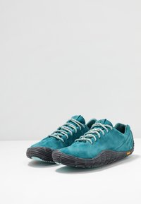 Merrell - MOVE GLOVE - Trainers - dragonfly - 2