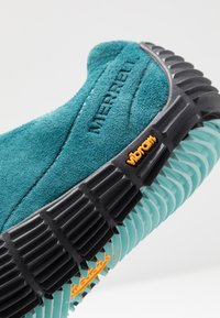 Merrell - MOVE GLOVE - Trainers - dragonfly - 5
