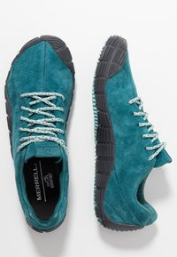 Merrell - MOVE GLOVE - Trainers - dragonfly - 1