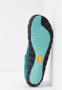 Merrell - MOVE GLOVE - Trainers - dragonfly - 4
