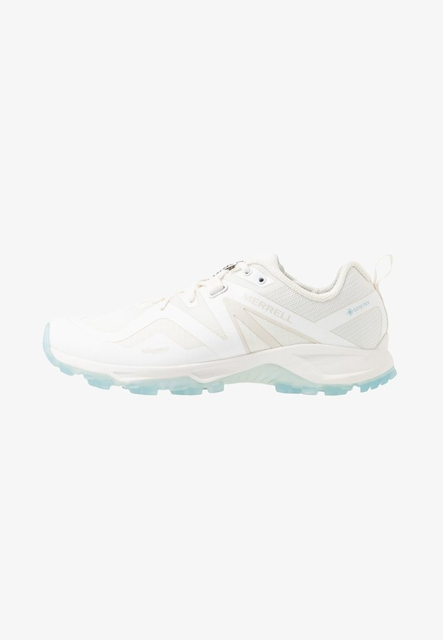 MQM FLEX 2 GTX - Hikingschuh - white