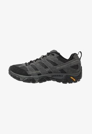 MOAB 2 VENT - Hiking shoes - granite