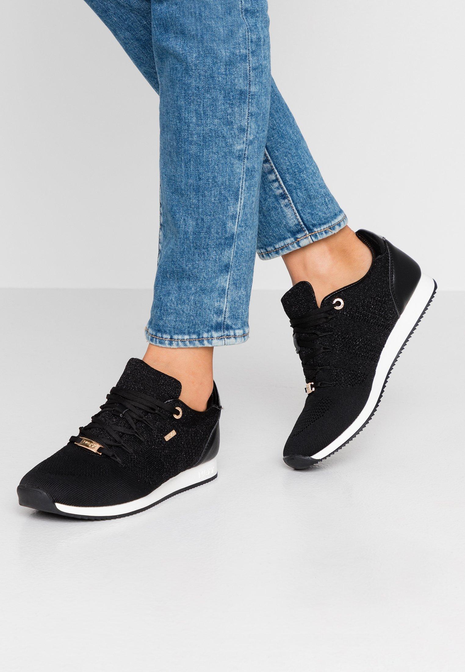 Zwarte Damessneakers online kopen | Collectie 2020 | ZALANDO