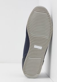 Mexx - CATO - Trainers - navy - 6