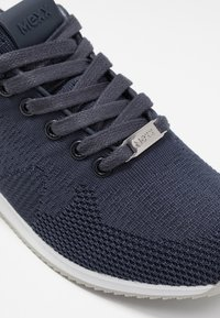 Mexx - CATO - Trainers - navy - 2