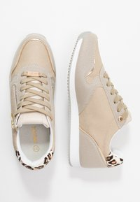 Mexx - EEMY - Sneakers - gold - 3