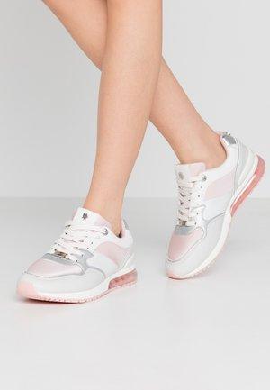 EEFJE - Tenisky - light pink