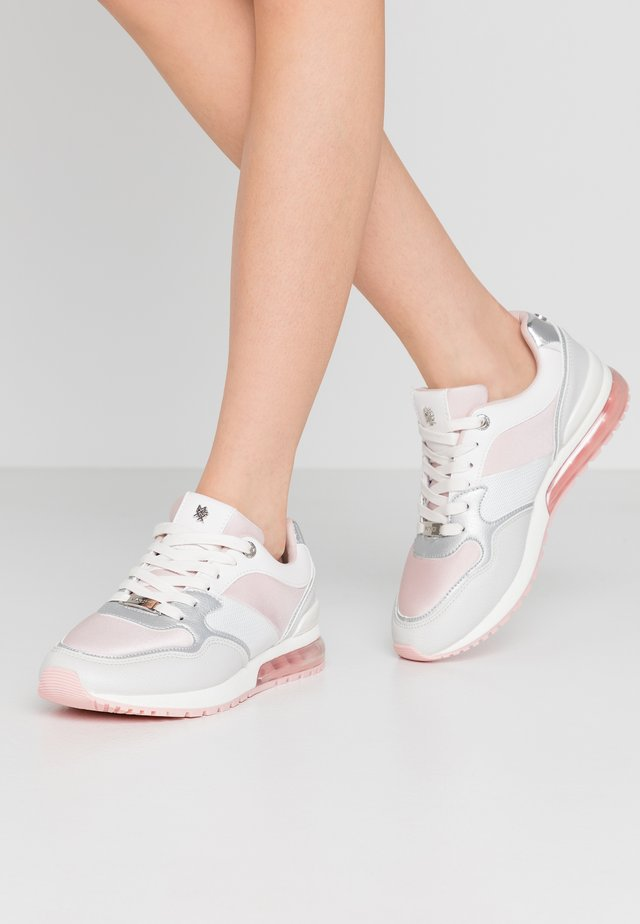 EEFJE - Sneakers basse - light pink