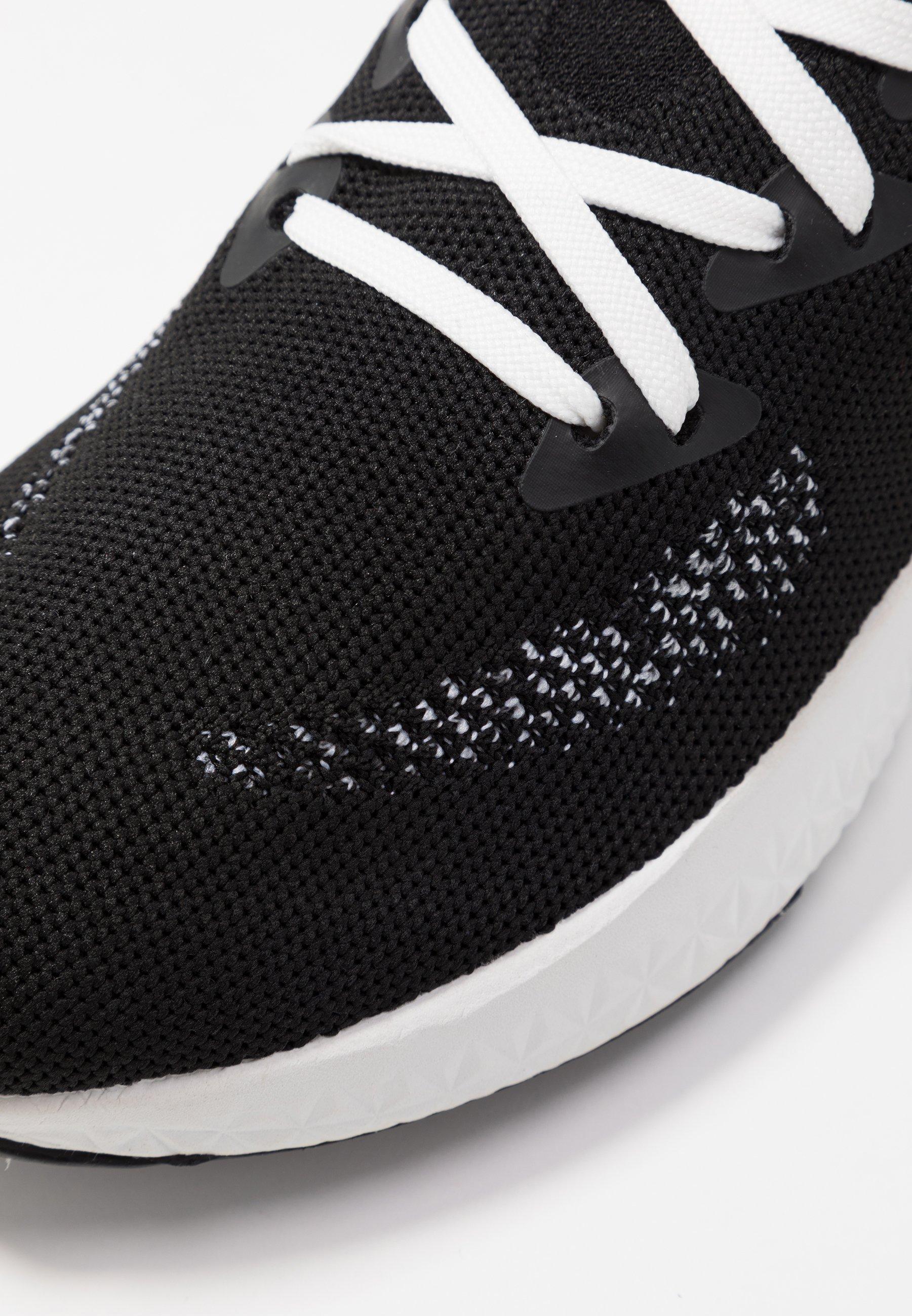 Mexx CASI - Sneakers - black/rosewater